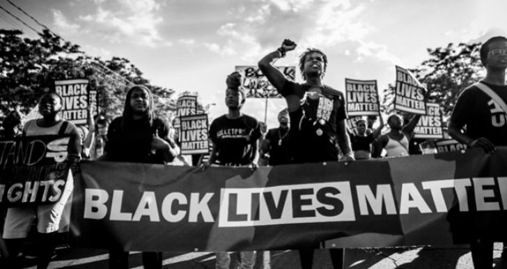all lives matter, black lives matter, racial discrimination